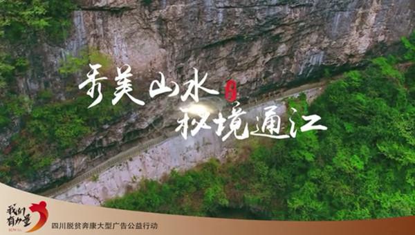 55_副本.jpg